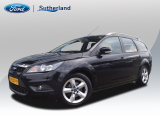 Ford Focus Wagon 1.6 COMFORT TREKHAAK AIRCO CRUISE CONTROL