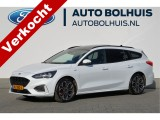 Ford Focus Wagon ST-Line Business EcoBoost 182pk