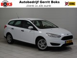 "Ford Focus Wagon 1.0 Trend Edition Airco Audio 16""LM 101Pk!"