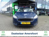 Ford Focus Wagon 1.0 Trend Edition Navigatie