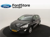 Ford Focus Wagon 1.0 EcoBoost Trend Edition Business DEMO-AUTO!