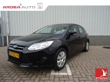 Ford Focus 1.6 TI-VCT 105pk Trend
