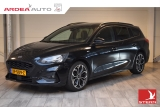 Ford Focus Wagon 1.5 EcoBoost 182pk ST-Line Business