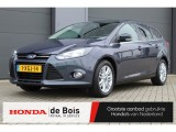 Ford Focus Wagon 1.0 EcoBoost Edition Plus 126PK | Navigatie | Parkeersensoren | 16'' LM ve
