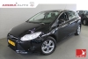 Ford Focus 1.0 ECOBOOST 100PK 5D EDITION