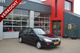 Ford Focus 1.4 I Trend 5drs | Airco | Trekhaak