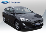 Ford Focus Wagon 1.0 EcoBoost Trend Edition Business RIJKKLAAR!!
