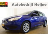 Ford Focus WAGON 1.0 ECOBOOST BUSINESS NAVI/LMV/PDC
