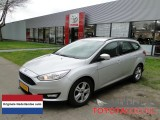Ford Focus Wagon 1.0 Turbo 125 pk Lease Edition Navi