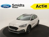 Ford Focus 1.0 EcoBoost Active Business | B&O | LED | 18"