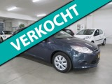 Ford Focus 1.6 TDCI Trend Airco Navi PDC