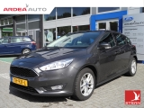 Ford Focus 1.0 EcoBoost 125pk 5D Lease Edition