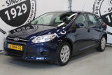 Ford Focus 1.0 EcoBoost Trend AIRCO NAVIGATIE