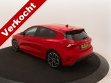 Ford Focus 1.0 125Pk EcoBoost ST Line Business 5DRS | 18-INCH | LED | NAV | CLIMA | DEMO |