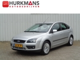 Ford Focus 1.6 Ti-VCT 115PK NW DISTRIBUTIE !!