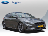 Ford Focus 1.5 EcoBlue ST Line Business