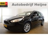 Ford Focus 1.0 ECOBOOST BUSINESS WAGON NAVI/LMV/PDC