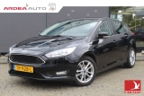 Ford Focus 1.0 EcoBoost 100pk 5-deurs Edition