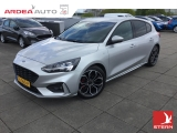 Ford Focus 1.0 EcoBoost 125pk ST Line 5drs.