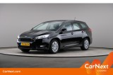 Ford Focus 1.0 Lease Edition, Navigatie