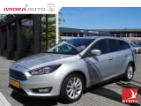 Ford Focus Wagon 1.0 EcoBoost 125pk Special edition