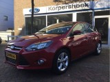 Ford Focus 1.6 TI-VCT 125 PK First Edition 5 drs.
