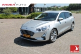 Ford Focus Wagon 1.0 EcoBoost 100pk Trend Edition Business WGN