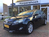 Ford Focus 1.0 125 PK EcoBoost Edition Plus