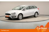 Ford Focus Wagon 1.5 TDCi Business, Navigatie, Xenon