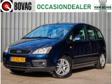 Ford Focus C-Max 1.8-16V First Edition Airco, Trekhaak, Cruise, Voorruitverwarming, L.M. Ve
