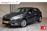 Ford Focus 1.0 EcoBoost 125pk Lease Edition 5D