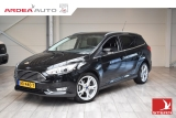 Ford Focus 1.5 EcoBoost 150pk Titanium Edition Trekhaak