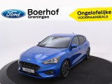 Ford Focus 1.0 125Pk EcoBoost ST Line Business 5DRS | 18-INCH | LED | NAV | CLIMA | Adapt.