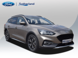 Ford Focus Wagon Active Business 1.5 EcoBoost automaat Crossover wagon
