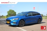 Ford Focus Wagon 1.5 EcoBoost 150pk Aut ST Line Business