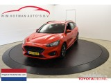 Ford Focus Wagon 1.0 EcoB. 126PK ST Line Business Navi PDC Clima