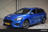 Ford Focus Wagon 1.0 125pk Automaat ST-Line Business