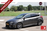 Ford Focus RS 350 PK