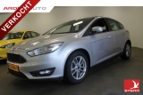 Ford Focus 1.5 TDCi 120pk 5-deurs Lease Edition