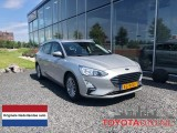 Ford Focus Wagon 1.5 EcoBoost Titanium Business Adapt. Cruise PDC Navi
