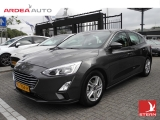 Ford Focus 1.0 EcoBoost 100pk Trend Business