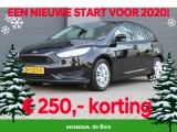Ford Focus 1.0 Ecoboost Trend 100Pk | Airco | Bluetooth | Centr. Vergrendeling |