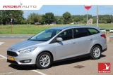 Ford Focus 1.0 125PK EcoBoost Trend Edition Wagon