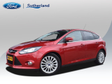 Ford Focus 1.0 EcoBoost Titanium FULL OPTIONS