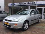 Ford Focus 1.6i-16v Collection Wagon