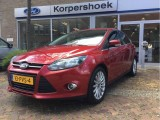Ford Focus 1.6i-16v 125 pk First Edition 5 drs.