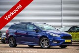 Ford Focus Wagon 1.0 ST-Line