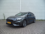 Ford Focus Wagon New 1.0 125PK Aut.ST-Line
