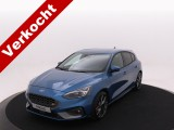Ford Focus 280PK ST-3 | Performance Pack | Design Pack 5 | - ac2000.- !!!