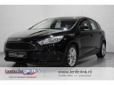 Ford Focus 1.0i 101 pk Trend Business 5 Drs Navi, Airco, PDC, Cruise Control, Slechts 69 dk